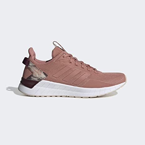 adidas Chaussures Femme Questar Ride: Amazon.es: Deportes y aire libre