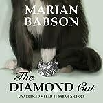 The Diamond Cat | Marian Babson