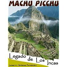 Books By Leiner Cárdenas Fernández