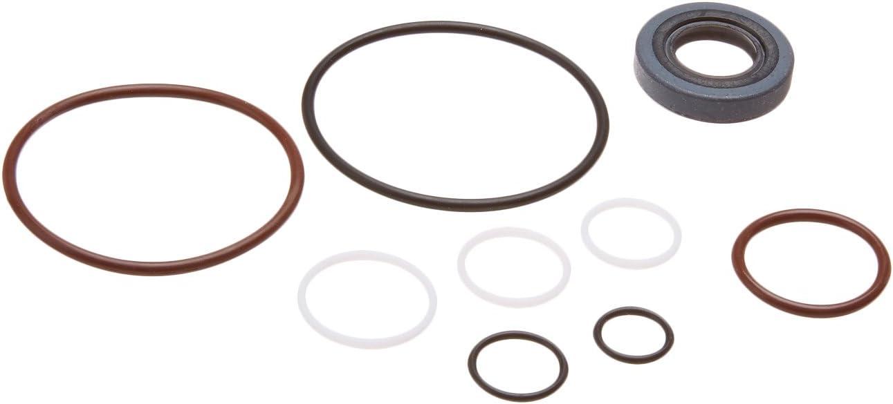 Gates 348405 Power Steering Pump Seal Kit