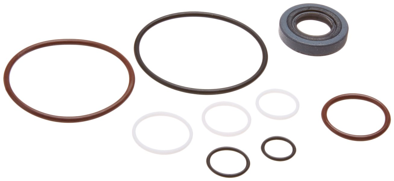 Gates 349010 Power Steering Pump Seal Kit