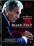 Buy Mark Felt - The Man Who Brought down the White House
