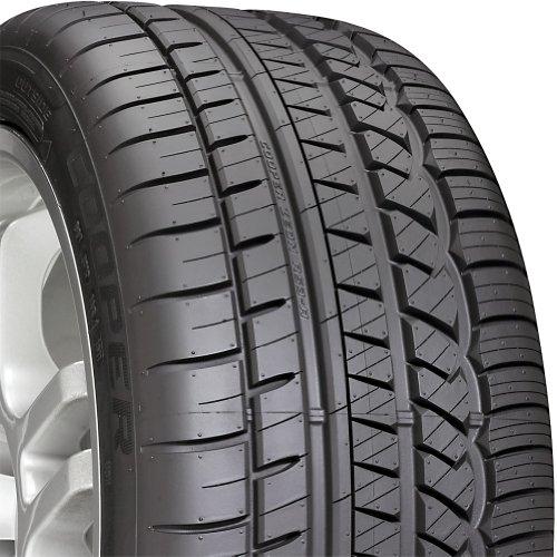 tire 235 50 17 - 5