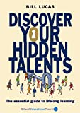 Discover Your Hidden Talents, Lucas, 1855391635