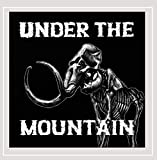 Under the Mountain [Explicit]