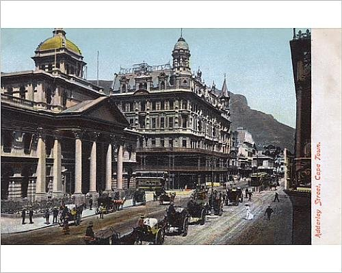 photographic-print-of-adderley-street-cape-town-south-africa