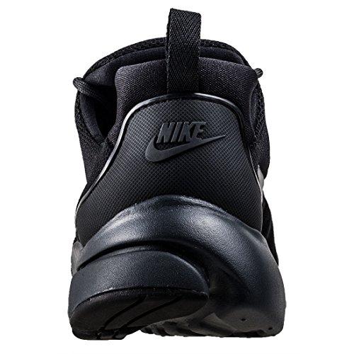 Calzado NIKE color Negro Hombre Deportivo Negro PRESTO NIKE hombre Black Anthracite marca modelo FLY Calzado para Para deportivo rwtxfqr7