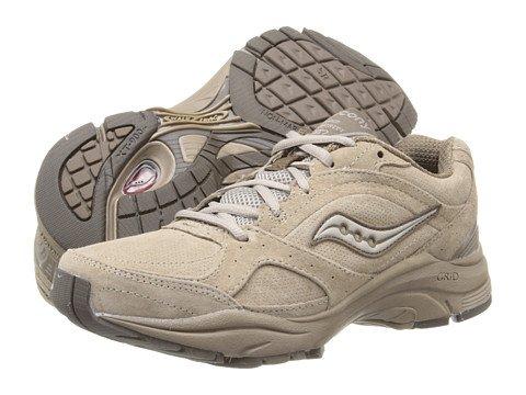 (サッカニー) SAUCONY レディースウォーキングシューズ?靴 Progrid Integrity ST 2 [並行輸入品]