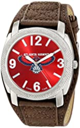 Game Time NBA Defender Series Watch