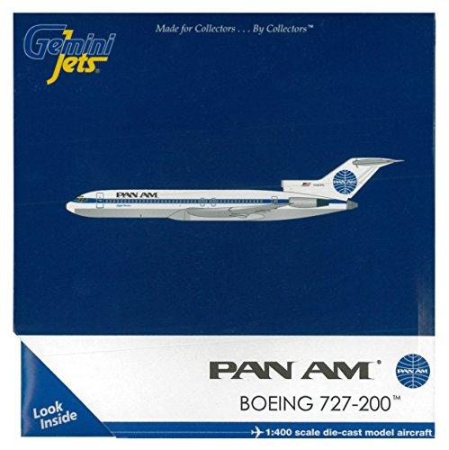 gemini-jets-panam-b727-200-clipper-peerless-diecast-aircraft-1400-scale