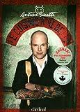 By Antoine Sicotte Le Cuisinier Rebelle [Hardcover]