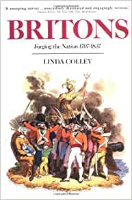 Forging Mexico, 1821