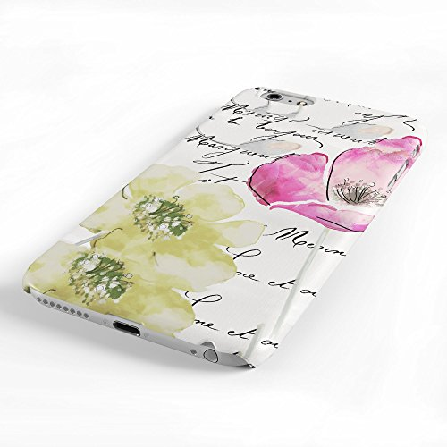 Koveru Back Cover Case for Apple iPhone 6 Plus - Pop of Colour