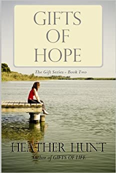 Gifts Hope Gift Book 2 ebook product image