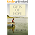 Gifts of Hope (The Gift Series Book 2)