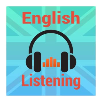 Amazon com: Daily English Listening: Appstore for Android