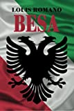 img - for Besa book / textbook / text book