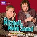 That Mitchell and Webb Sound: Radio Series 4 Radio/TV von David Mitchell, Robert Webb Gesprochen von: David Mitchell, Robert Webb
