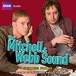 That Mitchell and Webb Sound: Radio Series 4 | David Mitchell,Robert Webb