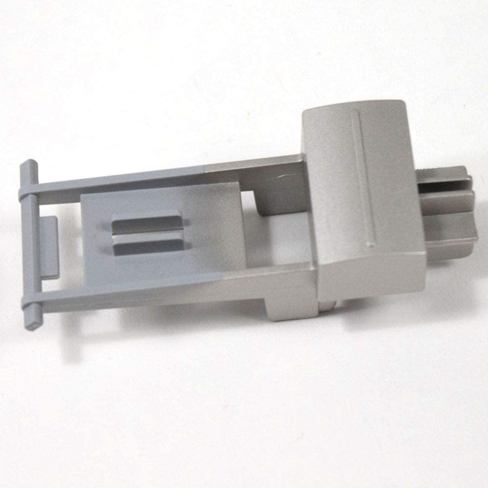 Bosch 00425565 Dishwasher Power Switch Button Genuine Original Equipment Manufacturer (OEM) Part