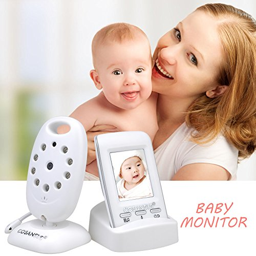 20-inch-Wireless-Baby-Monitor-Video-Camera-24G-8-LED-Night-Vision-Temperature-8-Lullabies-Audio