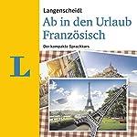 Langenscheidt Ab in den Urlaub Französisch | div.