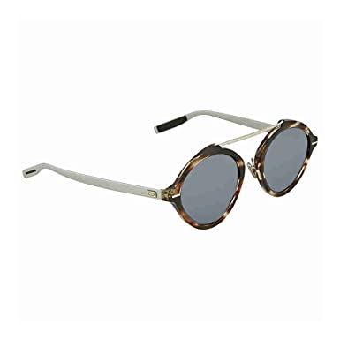 840f76db05 Image Unavailable. Image not available for. Color  Dior Unisex Cd System  49Mm Sunglasses