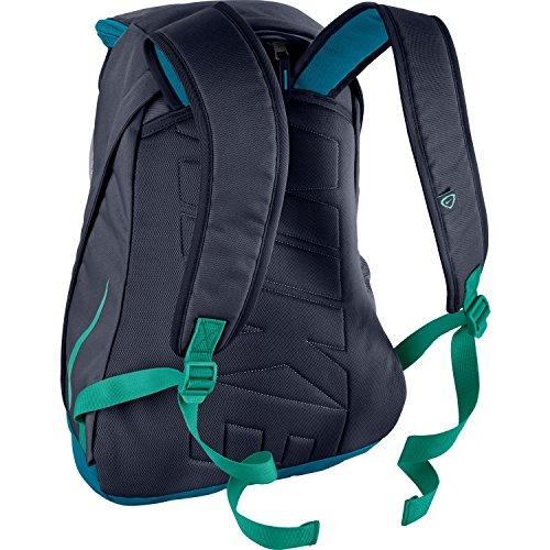 Nike Shield Compact Soccer Backpack