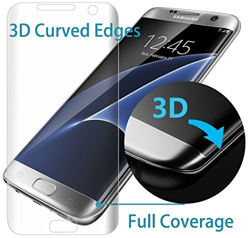 s7-screen-protectorgalaxy-s7-screen-protector-tempered-glassfull-coverage-screen-protector-for-galax