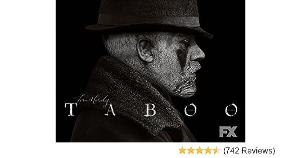 taboo american style 1 imdb