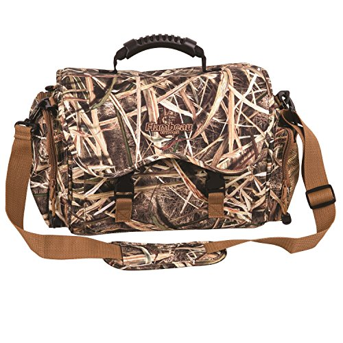 Flambeau Outdoors Floating Blind Bag
