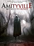 51XkVP82iwL. SL160  - Amityville: Mt. Misery Road (Movie Review)