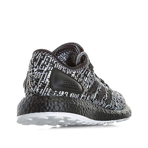 adidas Sneaker Uomo Aclaramiento Gran Sorpresa Nuevos Estilos xNmwE67Qw