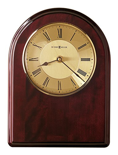 Cheap Howard Miller 625257 Honor Time III Rosewood Hall Plaque by