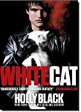 White Cat (The Curse Workers)