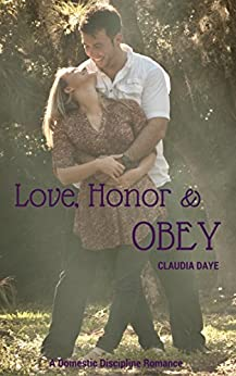 Porn submission love honor and obey