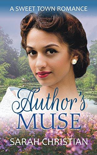 Authors Sweet Historical Western Romance ebook product image