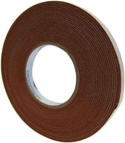 saint-gobain-100s-strip-n-stick-silicone-gasket-tape-30-length-1-2-width-1-16-thick-pack-of-1