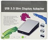 AddOn USB 3.0 to HDMI Slim Multi-Monitor Adapter for Windows USB302HDMI