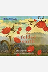 The Folded Earth MP3 CD