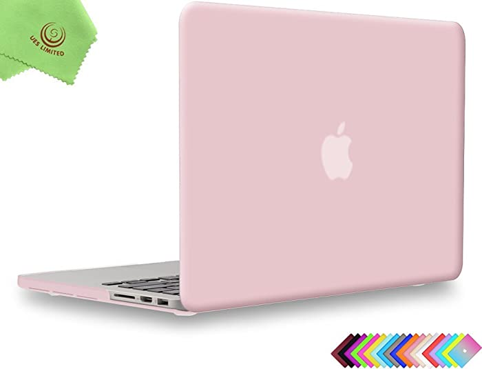 Top 10 Apple Mac Book Pro Laptop Cover