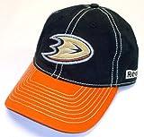 Anaheim Ducks Slouch Flex Reeb