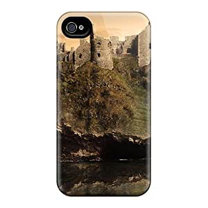 High Quality Favorcase Oldest On Earth Skin Cases Covers Specially Designed For Iphone - 6