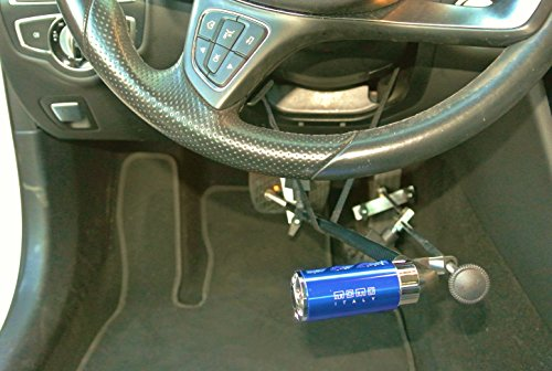 Amazon.com : Portable Handicap Driving Hand Controls--car Hand ...