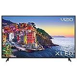 Vizio E80-E3 4k 80' LED TV, Black (Certified Refurbished)