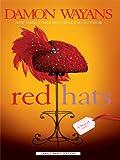 Red Hats, Damon Wayans, 1410428370