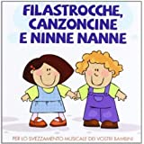 Filastrocche Canzoncine & Ninne Nanne