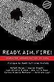 Ready, Aim, Fire! Character Assassination in Cub, Rafael Rojas and Uva de Aragón, 1613709749