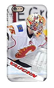 4972585K242807315 calgary flames (40) NHL Sports & Colleges fashionable iPhone 6 cases