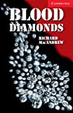 Blood Diamonds Level 1 (Cambridge English Readers)